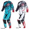 """Troy Lee Designs""2011 GP Air Nightmare"